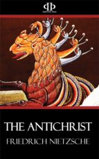 The Antichrist (ebook)