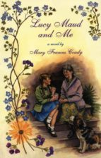 Lucy Maud and Me (ebook)