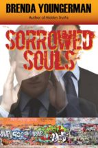 Sorrowed Souls (ebook)