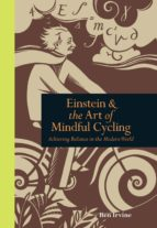 Einstein and the Art of Mindful Cycling (ebook)