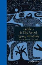 Galileo & the Art of Ageing Mindfully (ebook)