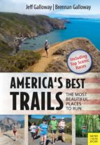 America's Best Trails (ebook)