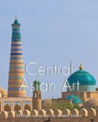 Central Asian Art (eBook)