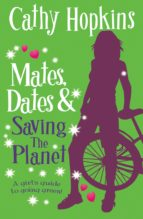 Mates, Dates and Saving the Planet (ebook)
