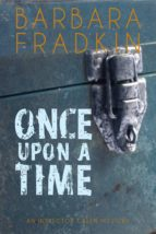 Once Upon a Time (ebook)