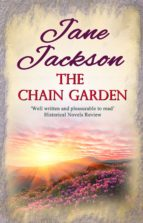 The Chain Garden (ebook)