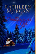The Christkindl's Gift (ebook)