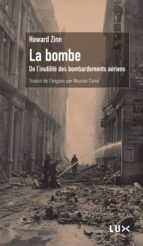 La bombe (ebook)