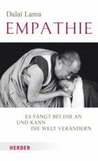 Empathie - Es fängt bei dir an und kann die Welt verändern (ebook)