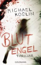 Blutengel (ebook)