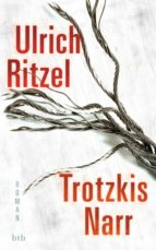 Trotzkis Narr (ebook)