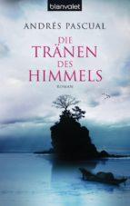 Die Tränen des Himmels (ebook)