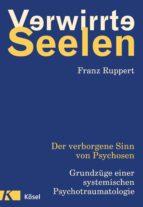 Verwirrte Seelen (ebook)