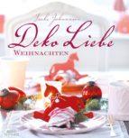DekoLiebe Weihnachten (ebook)