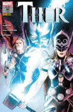 Thor 3 - Mjolnirs Geheime Herkunft (ebook)