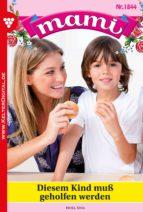 Mami 1844 – Familienroman (ebook)
