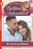 Bettina Fahrenbach 52 - Liebesroman (ebook)