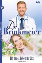 DR. BRINKMEIER 24 ? ARZTROMAN