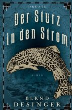 Der Sturz in den Strom (ebook)