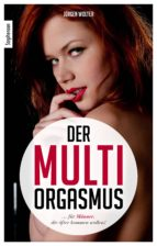Der Multi-Orgasmus (ebook)