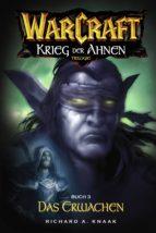 World of Warcraft: Krieg der Ahnen III (ebook)