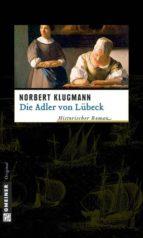 Die Adler von Lübeck (ebook)