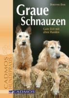 Graue Schnauzen (ebook)