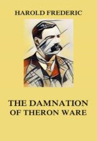 The Damnation of Theron Ware (ebook)
