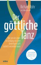 Der göttliche Tanz (ebook)