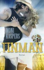 Tinman (ebook)