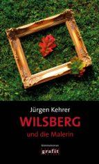 WILSBERG UND DIE MALERIN