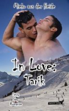 In Love: Tarik (ebook)