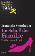 Im Schoß der Familie (ebook)