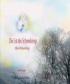 Die List des Schneekonigs (ebook)