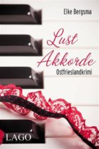 Lustakkorde (ebook)