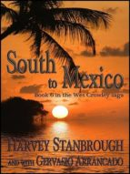 SOUTH TO MEXICO