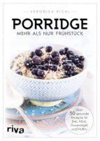 Porridge – mehr als nur Frühstück (ebook)