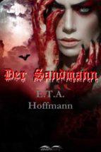 Der Sandmann (ebook)
