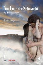 Am Ende der Sehnsucht: Das Kennenlernen (ebook)