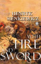 With Fire and Sword (ebook)