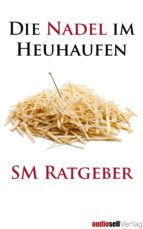Die Nadel im Heuhaufen (ebook)