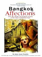 BANGKOK AFFECTIONS