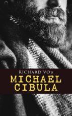 MICHAEL CIBULA