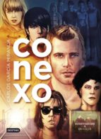 Conexo (ebook)