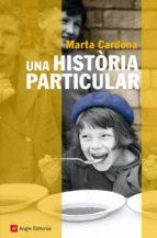 Una història particular (ebook)