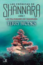 Los talismanes de Shannara (ebook)