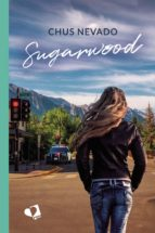 SUGARWOOD