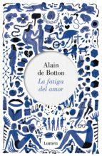 La fatiga del amor (ebook)