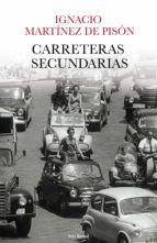 Carreteras secundarias (ebook)