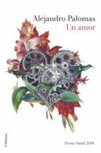 Un amor (Edició en català) (ebook)